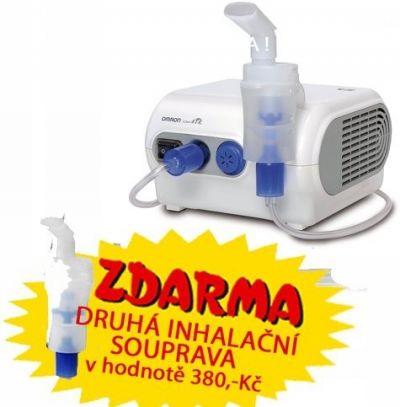 Astma - dýchací problémy