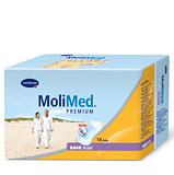Molimed   - Znáte  z TV
