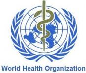 Světový den zdraví