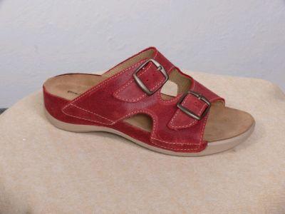Zásady správného používání a ošetření obuvi