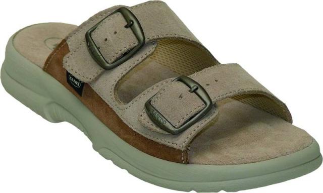 Pánská obuv Santé - Zdravotní potřeby Liberec d7db434714