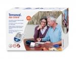 Nový Tensoval® duo control - NOVINKA