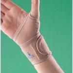 Ortéza zápěstí  -  zdravotní bandáž
