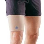 Bandáž stehna