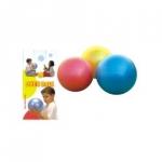 Overball (malý míč)