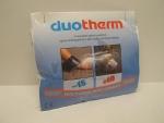 Duotherm gelový obklad   200 x 300 mm