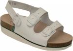 Zdravotní obuv dámská