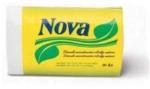 Vatové vložky Nova