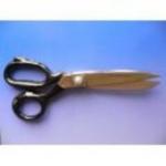 Nůžky krejčovské 1