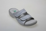 Dámská Santé obuv