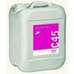 Mycí a ošetřující emulze Orochemie C45