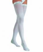 mediven Thrombexin 18 stehenní punčocha