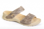 Zdravotní obuv DANA
