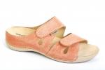 Zdravotní obuv ELEN