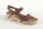 Zdravotní obuv VĚRA