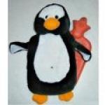 Thermofor dětský tučňák