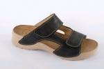 Zdravotní obuv MIRKA