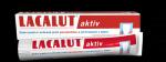 Lacalut aktiv - zubní pasta
