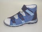 Zdravotní sandálky