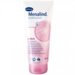 Menalind professional kožní ochranný krém 200ml