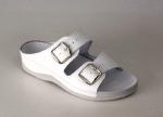Zdravotní obuv Ema