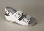 Zdravotní obuv Ema sandál