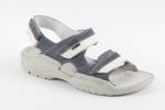 Zdravotní obuv Jindra