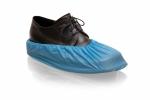 Ochranný návlek na obuv 5 párů