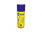 Cryos spray 400ml