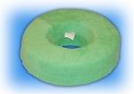Kruh antidekubitní - kolo 20 x 6cm