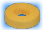 Kruh antidekubitní - kolo 25 x 7cm