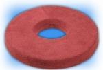 Kruh antidekubitní - kolo 40 x 5cm