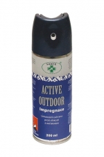 Impregnace Active Outdoor