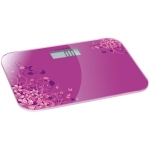 Váha Lanaform Electronic Scale Pink