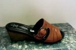 Dámské zdravotní pantofle