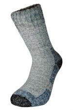Ponožky z Valašska CROS COUNTRY