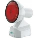 Infra lampa  Petra IR 11
